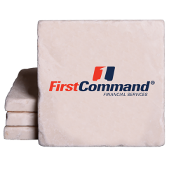 BMC_First Command