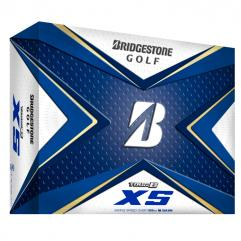 Bridgestone Tour B XS_2018