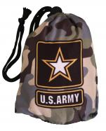 ecobag_US ARMY_pouch image