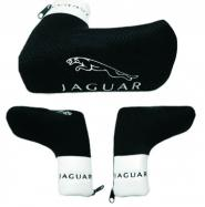 Jag Putter Cover